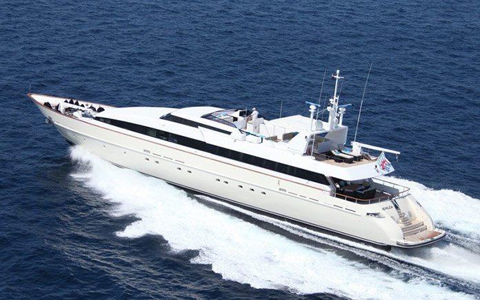 baglietto-hemilea-luxury-yacht-1