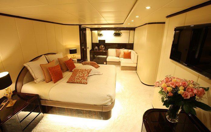 baglietto-hemilea-luxury-yacht-10