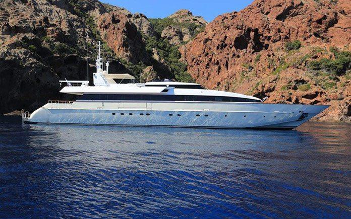 baglietto-hemilea-luxury-yacht-2