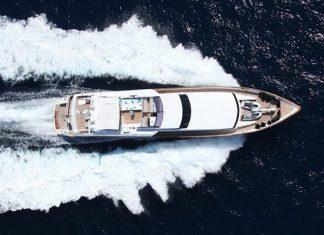 baglietto-hemilea-luxury-yacht-3