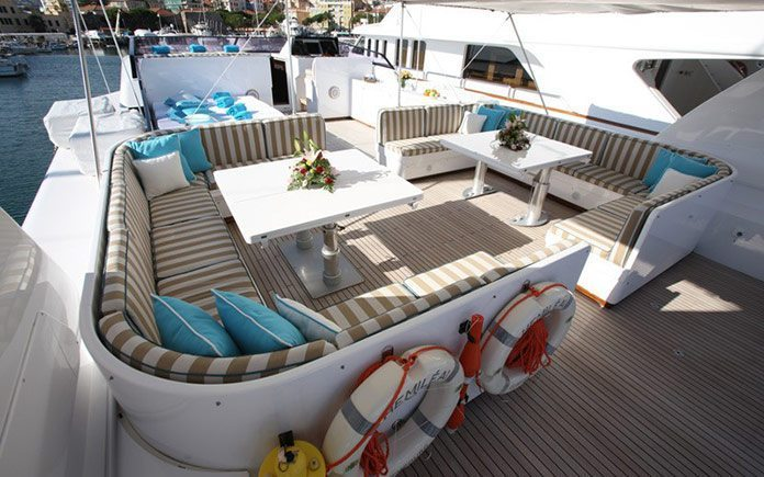 baglietto-hemilea-luxury-yacht-4