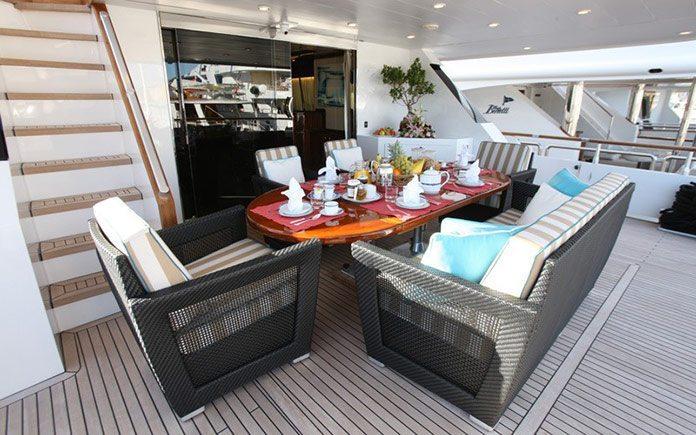 baglietto-hemilea-luxury-yacht-5