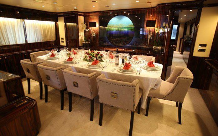 baglietto-hemilea-luxury-yacht-6
