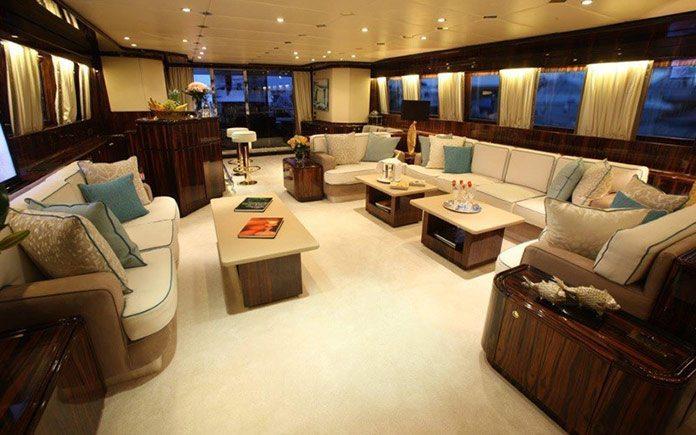 baglietto-hemilea-luxury-yacht-7