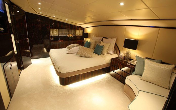 baglietto-hemilea-luxury-yacht-9