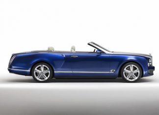 bentley-grand-convertible-3