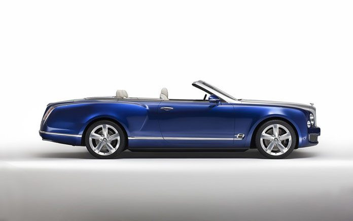 bentley-grand-convertible-3