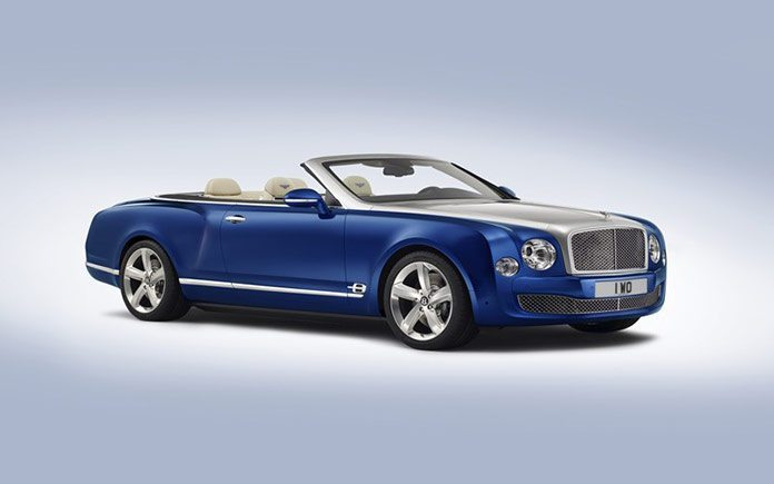 bentley-grand-convertible-5