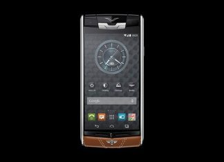 vertu-for-bentley