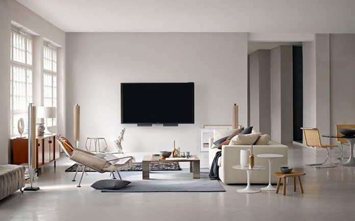 3-beovision-avant-85-bang-olufsen-unveiled-a-27000-usd-television