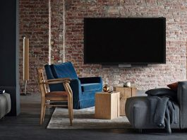 5-beovision-avant-85-bang-olufsen-unveiled-a-27000-usd-television