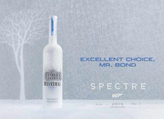 belvedere-vodka-1