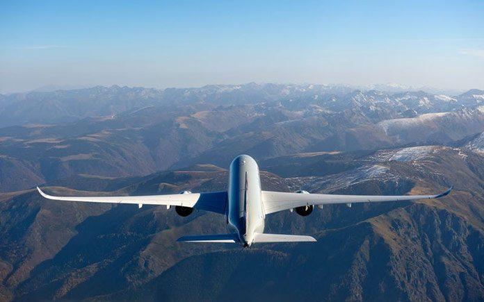 airbus-a350-qatar-airways-2