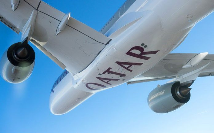 airbus-a350-qatar-airways-3
