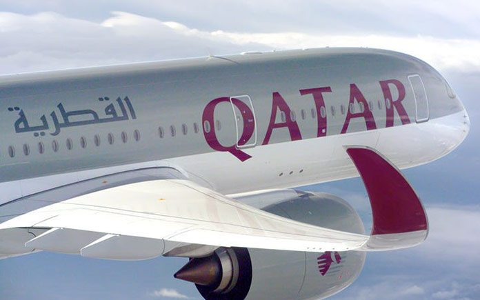 airbus-a350-qatar-airways-4