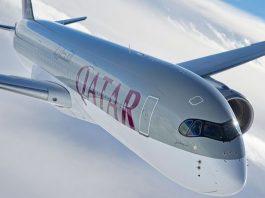 airbus-a350-qatar-airways-5