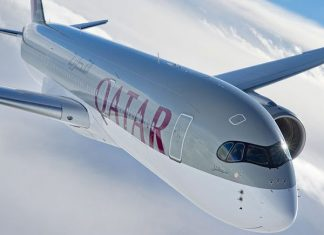 airbus-a350-qatar-airways-5