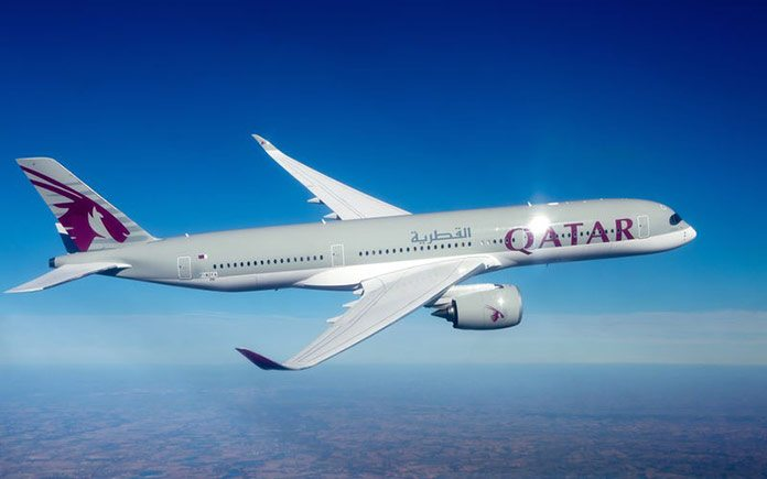 airbus-a350-qatar-airways-6