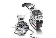 bovet-ottantatre-luxury-watch