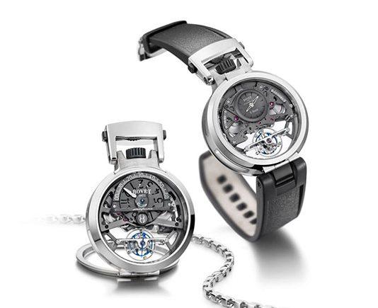 bovet-ottantatre-luxury-watch