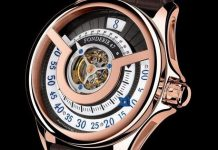 fonderie-inversion-principle-red-gold-2