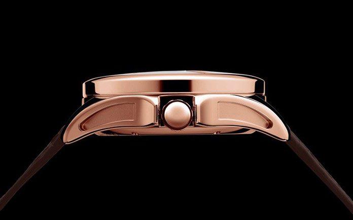 fonderie-inversion-principle-red-gold-3