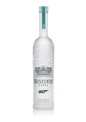 james-bond-belvedere-vodka-strike-spectre2