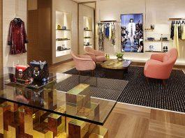 louis-vuitton_montaigne_store