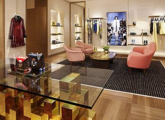louis-vuitton_montaigne_store
