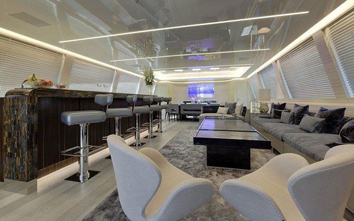 yacht-overmarine-mangusta-165e-10