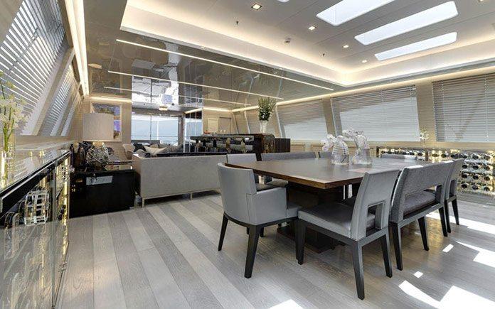 yacht-overmarine-mangusta-165e-11