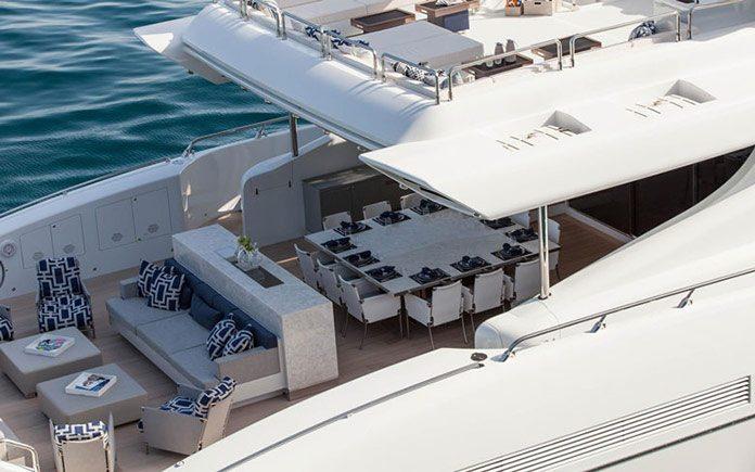 yacht-overmarine-mangusta-165e-13