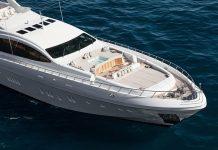 yacht-overmarine-mangusta-165e-2