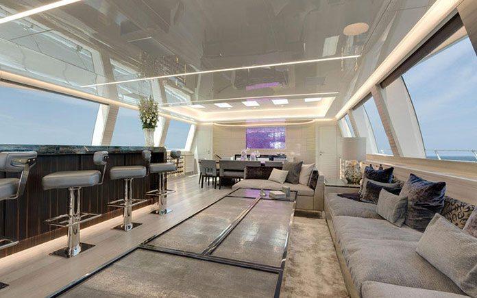 yacht-overmarine-mangusta-165e-4