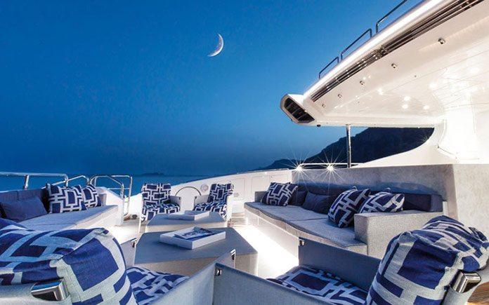 yacht-overmarine-mangusta-165e-7