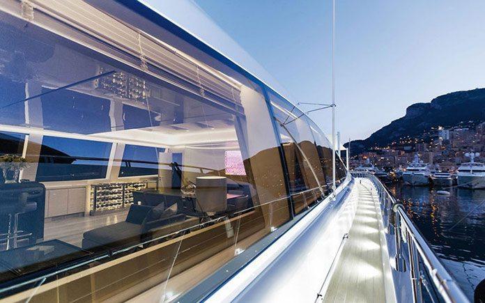 yacht-overmarine-mangusta-165e-9