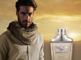bentley-infinite-frarance-1
