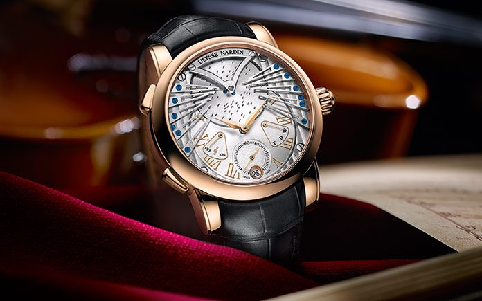 ulysse-nardin-musical-watch-vivaldi