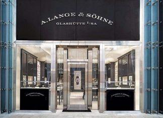 a_lange_sohne_miami_boutique