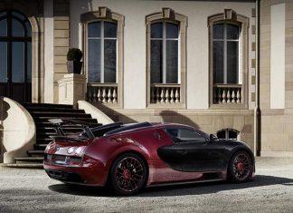 bugatti_veyron_la_finale_4