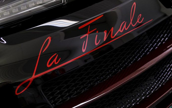 bugatti_veyron_la_finale_5