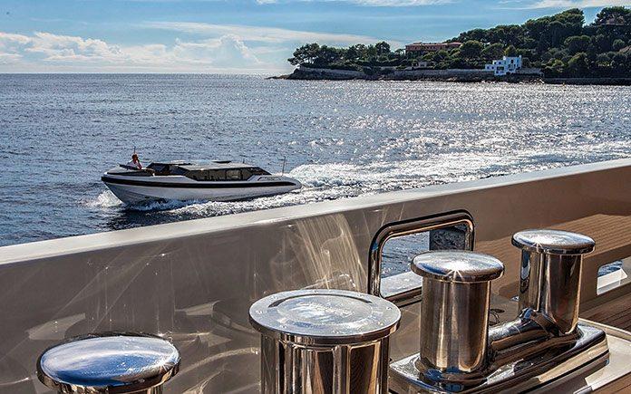 crn-super-yacht-chopi-chopi-14