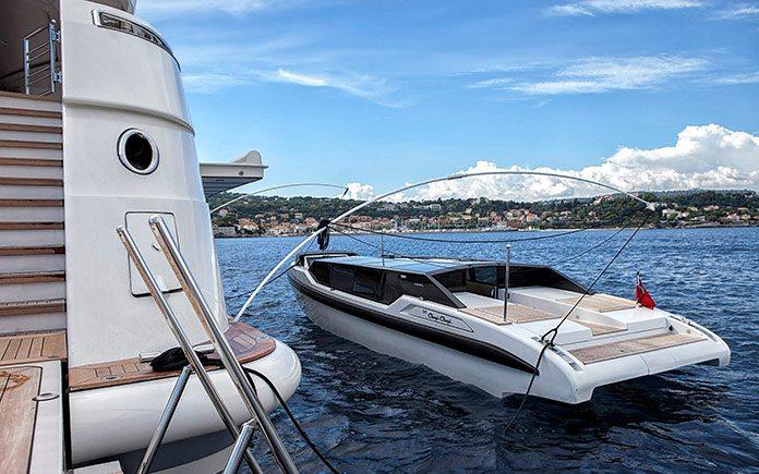crn-super-yacht-chopi-chopi-15