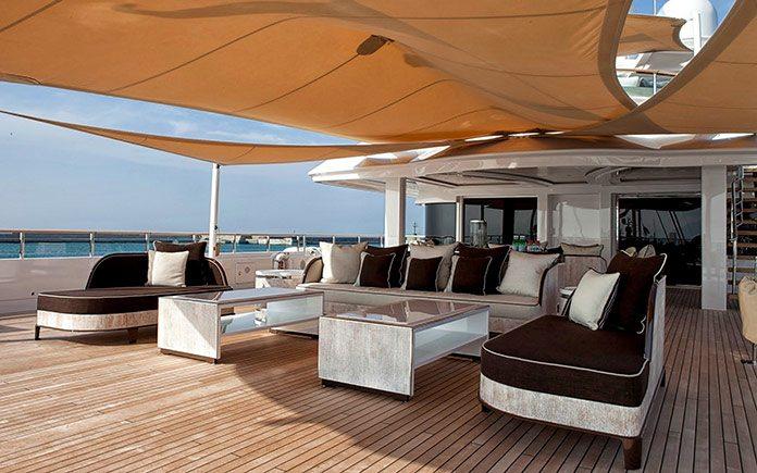 crn-super-yacht-chopi-chopi-17