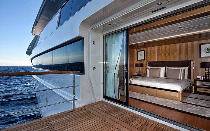 crn-super-yacht-chopi-chopi-22