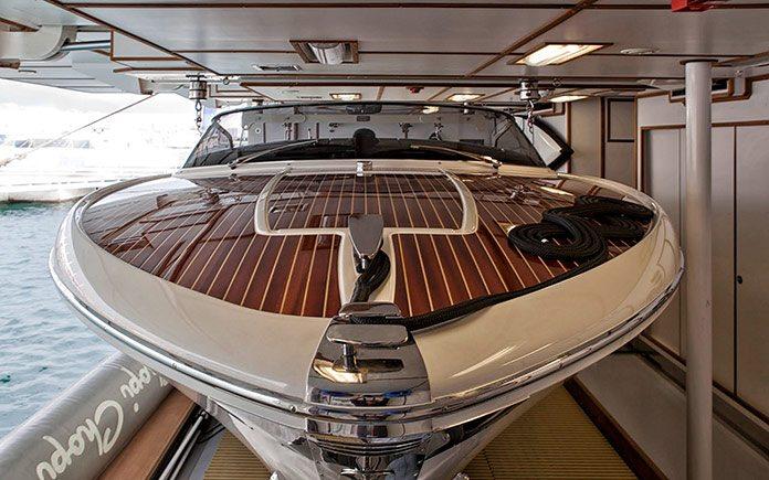 crn-super-yacht-chopi-chopi-25