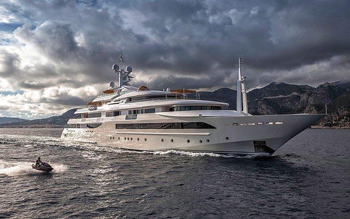 crn-super-yacht-chopi-chopi-26