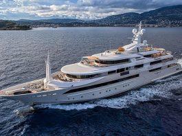 crn-super-yacht-chopi-chopi-27