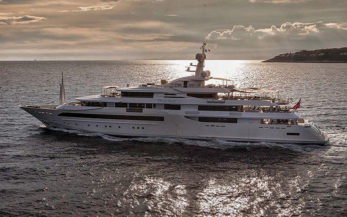 crn-super-yacht-chopi-chopi-28