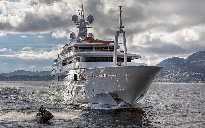 crn-super-yacht-chopi-chopi-29